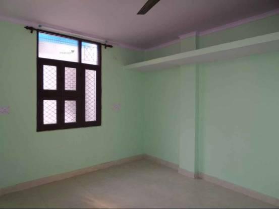1000 sqft, 3 bhk BuilderFloor in Builder Project mayur vihar phase 1, Delhi at Rs. 16000