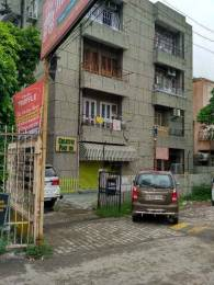 850 sqft, 2 bhk Apartment in Builder Project Ramprastha, Ghaziabad at Rs. 45.0000 Lacs
