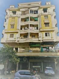 986 sqft, 2 bhk Apartment in Builder GAYATRI KRUPA Lakadganj, Nagpur at Rs. 41.0000 Lacs