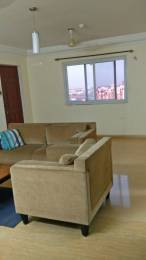 1230 sqft, 2 bhk Apartment in Jain Altura Sarjapur Road Till Wipro, Bangalore at Rs. 1.0000 Cr