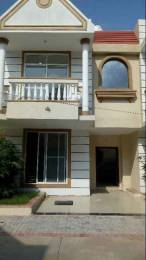 1885 sqft, 3 bhk Villa in NM London Villas Super Corridor, Indore at Rs. 10000