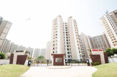 1790 sqft, 3 bhk Apartment in Mapsko Royale Ville Sector 82, Gurgaon at Rs. 17000