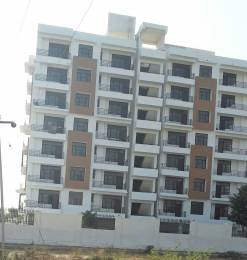 1075 sqft, 2 bhk Apartment in Aastha Sez View Ajmer Road, Jaipur at Rs. 25.0000 Lacs
