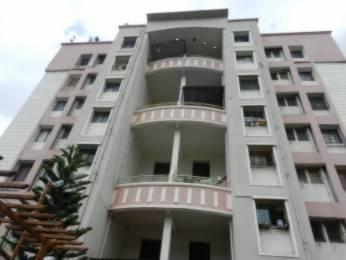 635 sqft, 1 bhk Apartment in Vijaylaxmi Group Builders Vijayalaxmi Satyam Kashish Ambedkar Nagar, Pune at Rs. 33.0000 Lacs