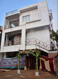 1000 sqft, 1 bhk IndependentHouse in Builder Dhanalaxmi Layout Virupakshapura, Bangalore at Rs. 12000
