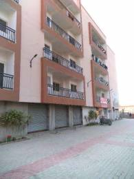1150 sqft, 2 bhk Apartment in Builder SPARSH GREEN APARTMENTS Green Park Colony, Bareilly at Rs. 42.0000 Lacs