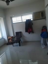 1200 sqft, 2 bhk Apartment in Vasudha Sai Eshanya Balewadi, Pune at Rs. 82.0000 Lacs
