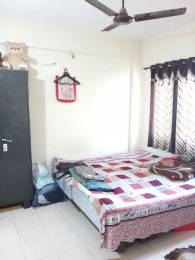 600 sqft, 1 bhk Apartment in Akshay Akshay Park Wakad, Pune at Rs. 38.0000 Lacs