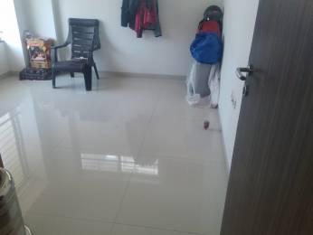 1200 sqft, 2 bhk Apartment in Vasudha Sai Eshanya Balewadi, Pune at Rs. 84.0000 Lacs
