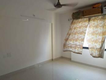 1960 sqft, 3 bhk Apartment in Pride Purple Park Street Wakad, Pune at Rs. 1.2700 Cr