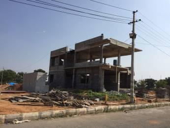 3000 sqft, 4 bhk BuilderFloor in Northstar Airport Boulevard Tukkuguda, Hyderabad at Rs. 1.4000 Cr