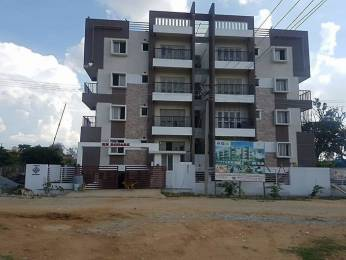 1140 sqft, 2 bhk Apartment in Builder Rn square JP Nagar Phase 8, Bangalore at Rs. 40.0000 Lacs