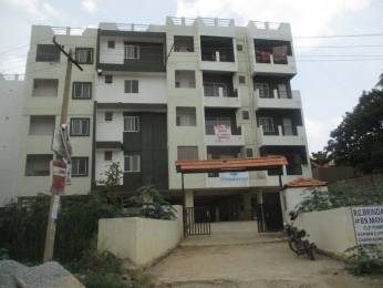 1114 sqft, 2 bhk Apartment in Corn Wall RC Brindavan Whitefield Hope Farm Junction, Bangalore at Rs. 40.0000 Lacs