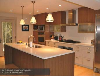 1736 sqft, 4 bhk Villa in Builder premium villas for sale Devanahalli, Bangalore at Rs. 1.4000 Cr