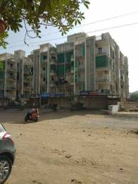 1800 sqft, 3 bhk Apartment in Builder Project Nikol, Ahmedabad at Rs. 10000