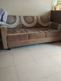 1350 sqft, 2 bhk Apartment in Builder Project Nikol, Ahmedabad at Rs. 12000