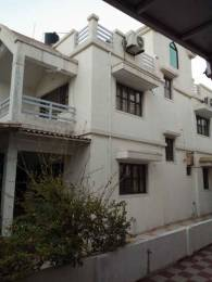2700 sqft, 3 bhk Villa in Builder Project Nikol, Ahmedabad at Rs. 12500