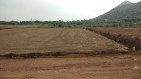 150 sqft, Plot in Builder Swarna bhoomi pothuru, Guntur at Rs. 10.5000 Lacs