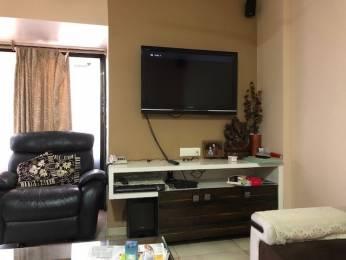 2000 sqft, 3 bhk Villa in Builder OM VILLA CHS Sector 21 Nerul, Mumbai at Rs. 60000