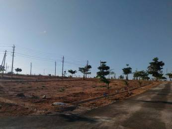 1200 sqft, Plot in Builder anu layout Huyilalu, Mysore at Rs. 14.8080 Lacs