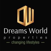 Dreams World Properties