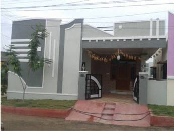 650 sqft, 1 bhk IndependentHouse in Builder vetri smart city Mahindra World City, Chennai at Rs. 15.0000 Lacs