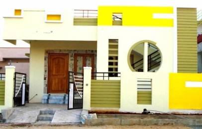 1000 sqft, 2 bhk IndependentHouse in Builder sri sai sakthi nagar Walajabad, Chennai at Rs. 17.0000 Lacs