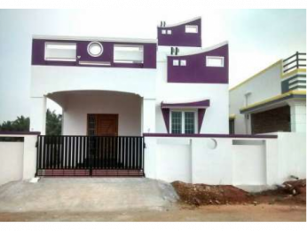 1000 sqft, 2 bhk IndependentHouse in Vetri Rainbow and Royal City Chengalpattu, Chennai at Rs. 20.1000 Lacs