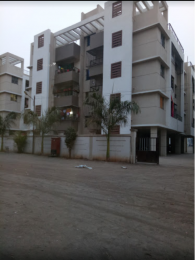 667 sqft, 2 bhk Apartment in Unicon Nakshatra Koregaon Bhima, Pune at Rs. 24.5000 Lacs