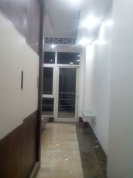 2300 sqft, 4 bhk Apartment in Rohtas Presidential Towers Vibhuti Khand, Lucknow at Rs. 60000