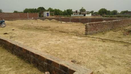 1360 sqft, Plot in Builder Project Sarnath, Varanasi at Rs. 10.0000 Lacs