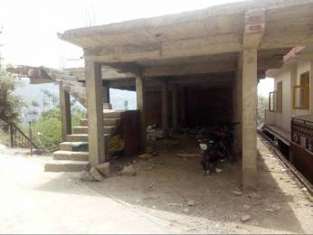 1100 sqft, 2 bhk IndependentHouse in Builder independent structure Deoghat, Solan at Rs. 50.0000 Lacs