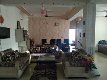 1550 sqft, 3 bhk Apartment in Builder Three bhk flat for sale Deoghat, Solan at Rs. 52.0000 Lacs