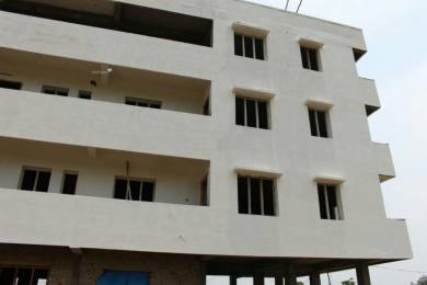 800 sqft, 2 bhk Apartment in Builder Project Yanamalakuduru, Vijayawada at Rs. 27.0000 Lacs