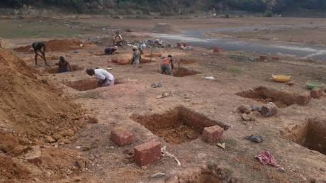 4356 sqft, Plot in Builder Yash Garden Katipalla, Mangalore at Rs. 35.0000 Lacs