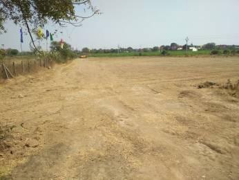 1800 sqft, Plot in Builder BHASHYAM CRYSTAL PARK Shadnagar, Hyderabad at Rs. 8.5980 Lacs