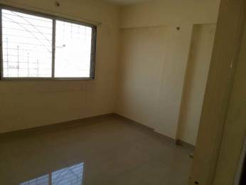 625 sqft, 1 bhk Apartment in Builder Project New Sangavi, Pune at Rs. 12000