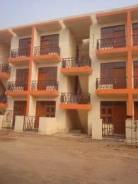 540 sqft, 1 bhk Apartment in Builder housing board haryana Sector 57, Gurgaon at Rs. 7.5000 Lacs