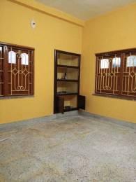 550 sqft, 1 bhk Villa in Builder Project Hanapara, Kolkata at Rs. 7500