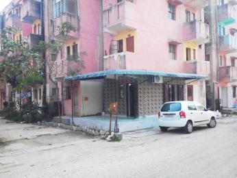 300 sqft, 1 bhk Apartment in Builder Project Dwarka Sub City, Delhi at Rs. 16.0000 Lacs