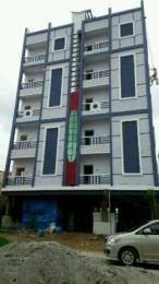 850 sqft, 2 bhk Apartment in Builder 71 Apartment Nagaram, Hyderabad at Rs. 23.5000 Lacs