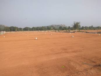 1503 sqft, Plot in Builder Project Cheeriyal, Hyderabad at Rs. 16.7000 Lacs