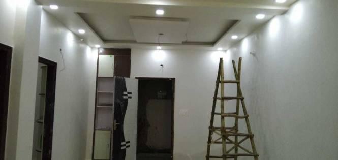 950 sqft, 3 bhk BuilderFloor in Builder Project Sector 4 Rohini, Delhi at Rs. 52.0000 Lacs