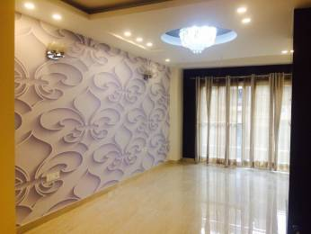 1800 sqft, 3 bhk Apartment in Kohli Malibu Homes Sector 47, Gurgaon at Rs. 1.1000 Cr