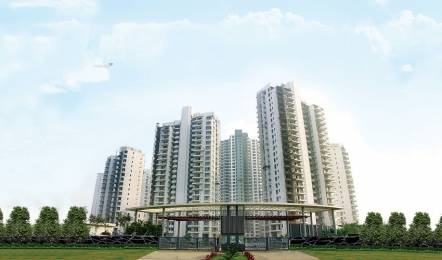 3341 sqft, 3 bhk Apartment in M3M Merlin Sector 67, Gurgaon at Rs. 2.9902 Cr