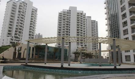 3267 sqft, 3 bhk Apartment in M3M Merlin Sector 67, Gurgaon at Rs. 2.9200 Cr