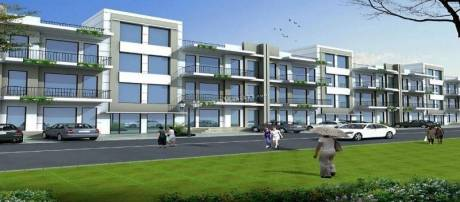 1080 sqft, 3 bhk Apartment in Puri Amanvilas Sector 89, Faridabad at Rs. 40.9500 Lacs