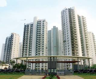 3341 sqft, 4 bhk Apartment in M3M Merlin Sector 67, Gurgaon at Rs. 2.9900 Cr
