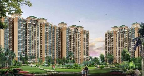 1250 sqft, 2 bhk Apartment in Omaxe Grand Gomti Nagar Extension, Lucknow at Rs. 45.0000 Lacs