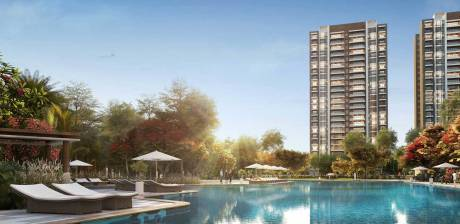 1711 sqft, 3 bhk Apartment in Sobha City Sector 108, Gurgaon at Rs. 1.5000 Cr
